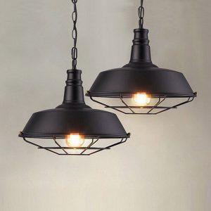 Hanglamp Athene