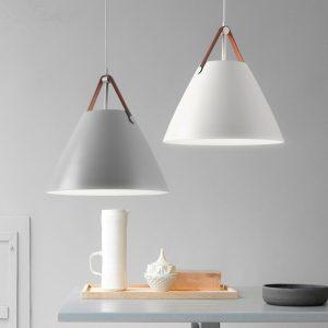 Hanglamp Bremen