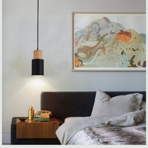 Hanglamp Kopenhagen