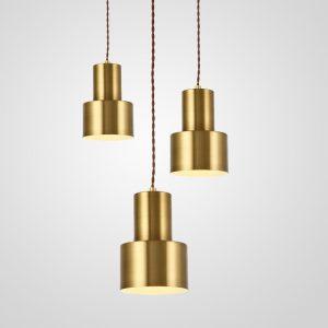 Hanglamp Rome