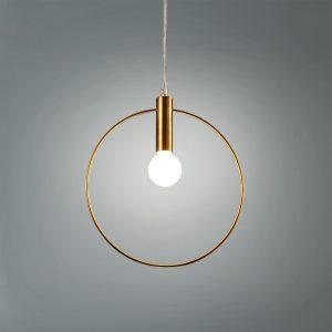Hanglamp Warschau