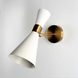 Klassieke wandlamp