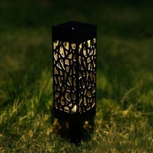 Tuinlamp Babylon